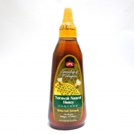 Sarawak Pure Natural Bee Honey