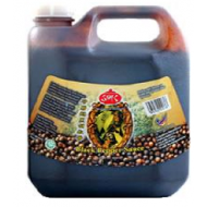 Hot Sell Sarawak Black Pepper Sauce