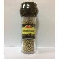 Best Quality 100% Pure Sarawak White Pepper Whole