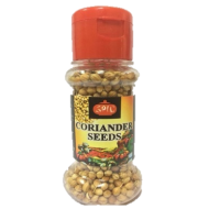 Coriander Ground (33gm)