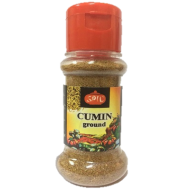 Cumin Ground (29gm)