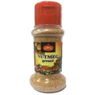 Nutmeg Ground (29gm)