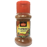 Paprika Ground (33g)
