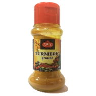 Tumeric Ground (44gm)